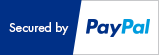 Zairmail is PayPal Verified