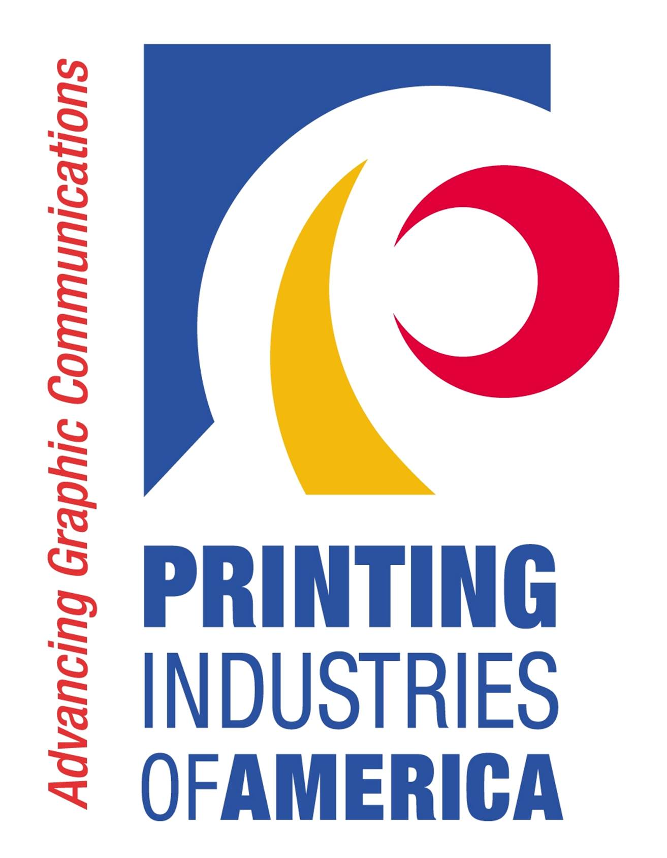 Zairmail is a member of the Printing Industries of America Association
